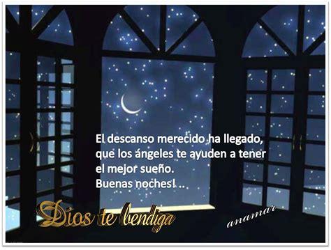 imagenes buenas noches señor blog cat 243 lico de javier olivares baiona buenas noches