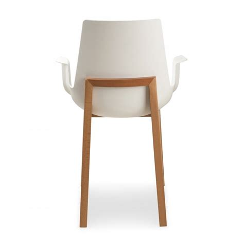 white modern dining chairs contemporary white tub dining chair from only home uk
