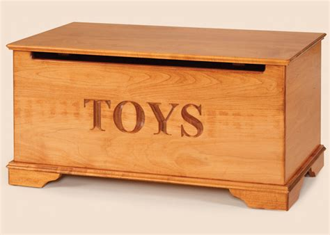 woodwork designs  toy chest  plans