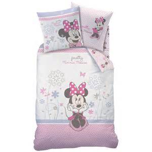 Mickey Decorations Linge Et Housse De Couette Enfant Cars Hello Kitty La
