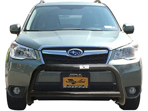 subaru forester off road bumper compare price subaru bull bar on statementsltd com