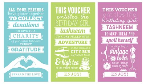 printable shopping gift vouchers print work birthday vouchers sunshinehello