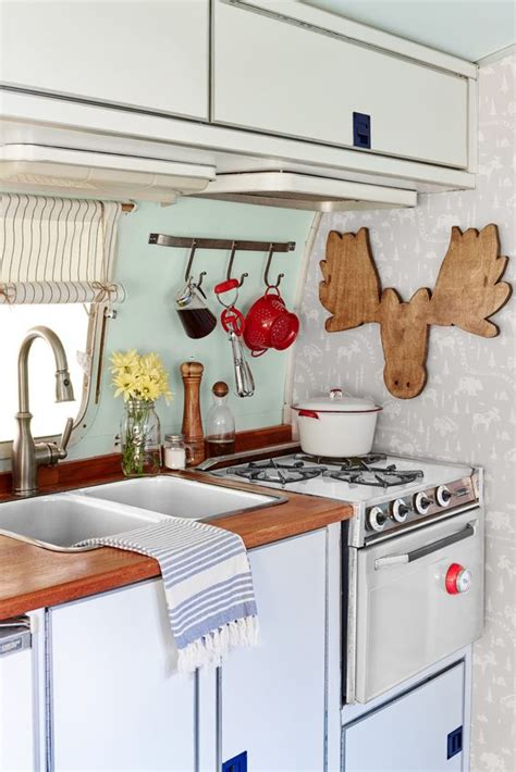 travel trailer decorating ideas travel trailer decor trailer decor and airstream on pinterest