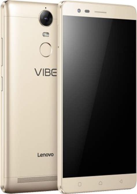 Lenovo Vibe K5 Ram 3gb lenovo vibe k5 note gold 32 gb with 3 gb ram kenyt