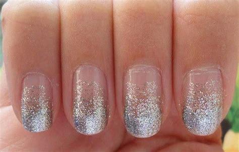 imagenes de uñas acrilicas para novias dise 241 os de u 241 as para boda u 241 asdecoradas club