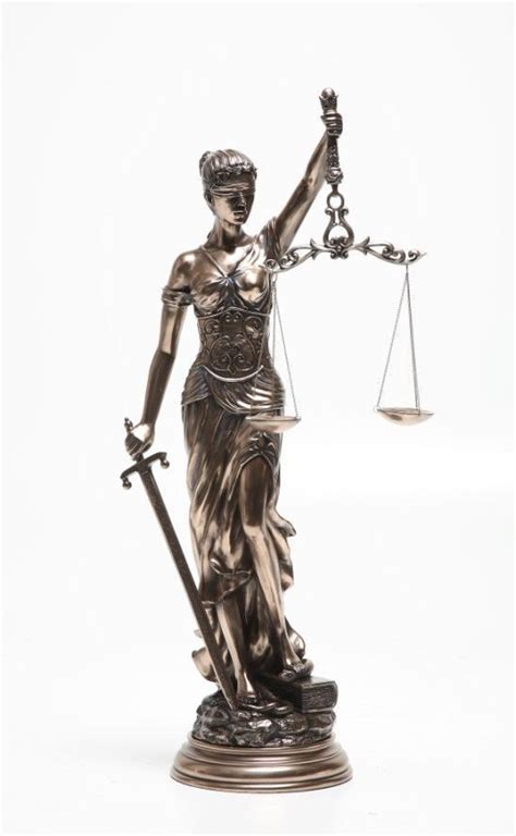 dike greek mythology 17 best images about lady justice on pinterest lady justice sculpture and what i want