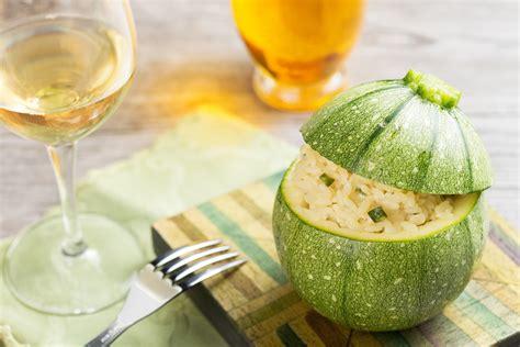 cucina light ricette le 10 migliori ricette con le zucchine melarossa