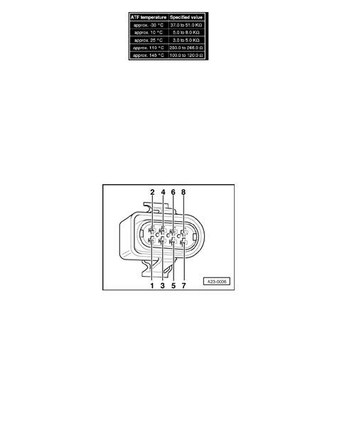 infinite switch ground wire diagram switch free