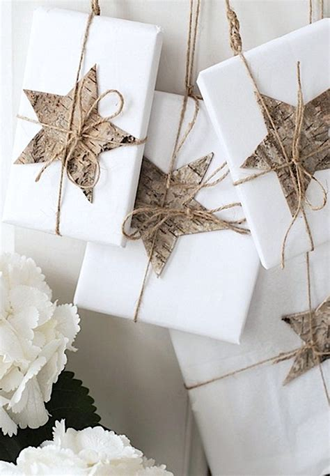 best gift wrap 25 unique gift wrapping ideas on