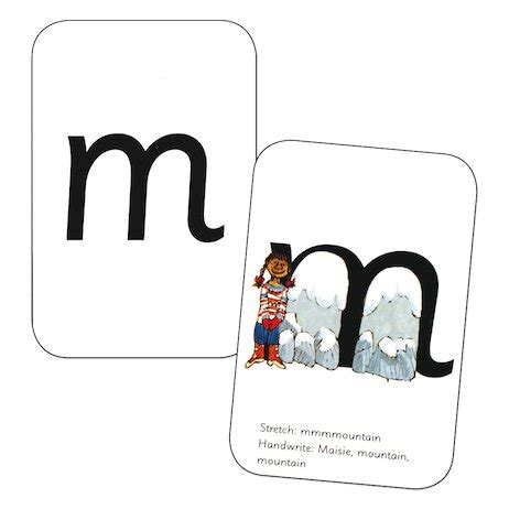 711 Gift Card Online - read write inc phonics speed sounds cards set 1 scholastic shop
