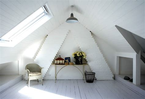 cost to convert attic into bedroom how much to convert an attic into a bedroom uk www