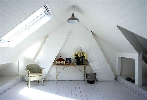 Gallery loft conversions designs