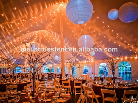 marquee event indian wedding decorations for sale