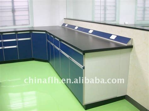Lab Countertop Material by 13mm Chemical Resistant Board Lab Countertop Buy