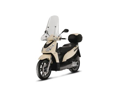 official piaggio accessories launched mcn