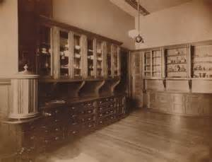 the pantry a history of hackberry hill