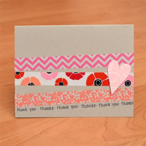 Small Handmade Greeting Cards - 50 handmade cards do small things with