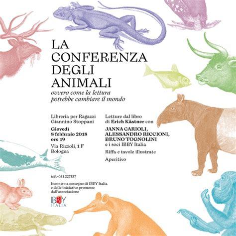 libreria stoppani bologna giannino stoppani libreria per ragazzi la conferenza