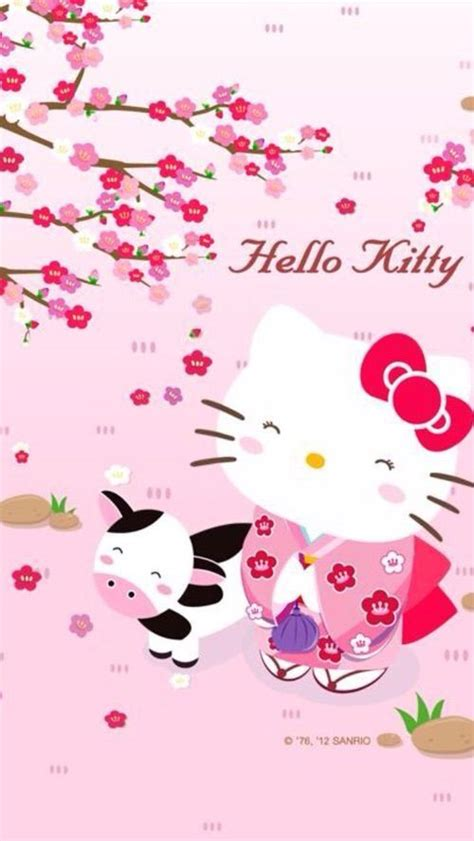 Blossom Selimut Hello 1 50 best images about hello on save hello baby and sanrio