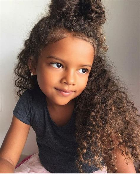 hair styles for bi racial kids 53 best images about biracial kids hair care and hair