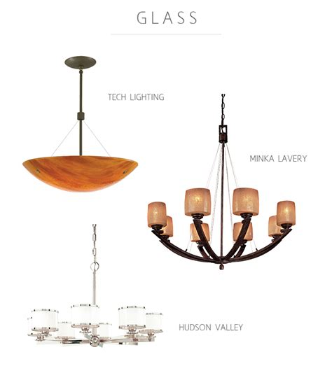 Chandelier Types Types Of Chandeliers A Styles Guide From Delmarfans Glass Candle Shaded