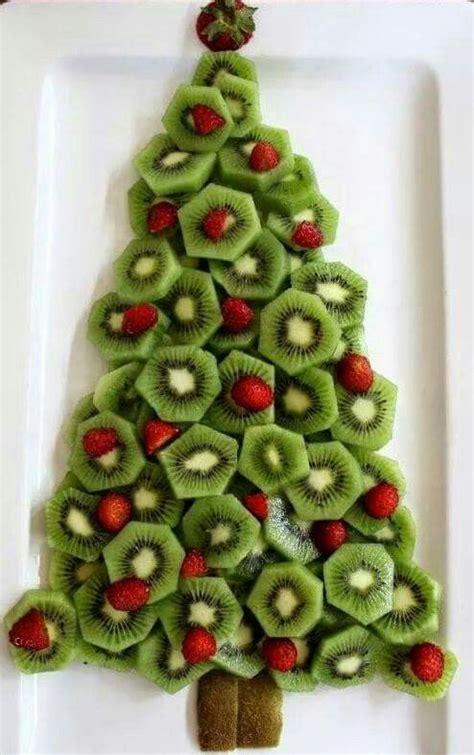 pre k christmas party snack ideas 10 x lekkere en makkelijk te bereiden kerstdesserts la vie de