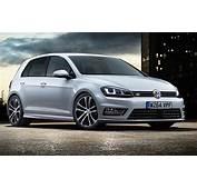 VW Golf R Line Pre&231o Parte De R$ 97300 Reais Na