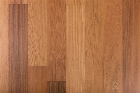 Brazilian Cherry Exotic Hardwood Flooring   Traditional