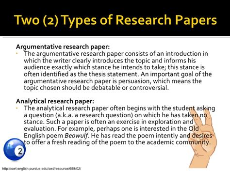 How To Make Research Papers - guide writing research papers custom dissertations for