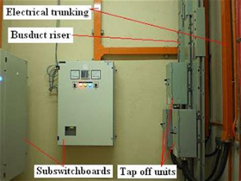types of electrical insulators types wiring diagram and