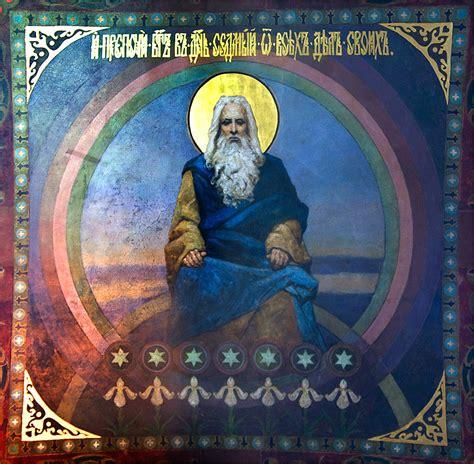 st creator free god the creator the days of creation wilhelm