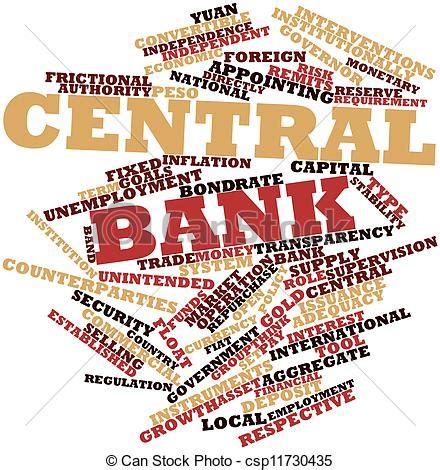 centra bank functions archives vskills