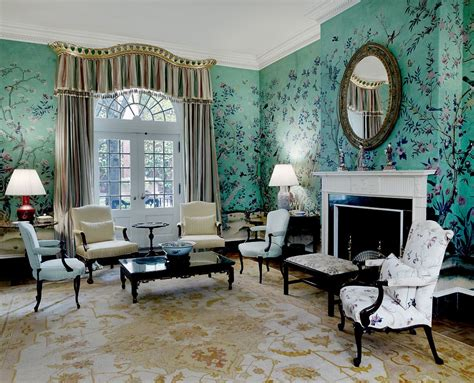 The Blair House by Moment Meet President Barack Obama S Official