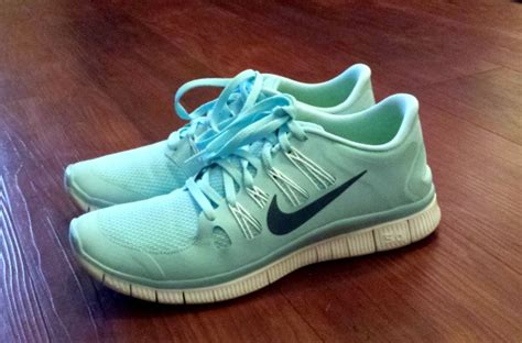 awesome nike running shoes fashion finds nike 5 0 running shoes