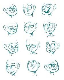 how to draw poses 15 must see faces pins drawings drawing