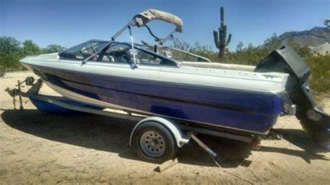 bayliner boats for sale buffalo ny bayliner new and used boats for sale
