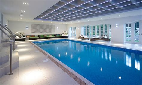 indoor swimming pool 50 indoor swimming pool ideas taking a dip in style