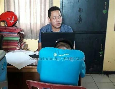 Anak Smp Hamili Gurunya Joss Anak Smp Ingusan Berbekal Rajin Nonton Bokep