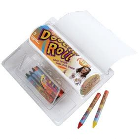 doodle roll doodle roll review the maven