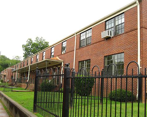 atlanta housing authority 404 page not found error ever feel like you re in the wrong place