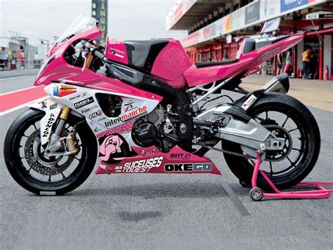 the moto photos de motos insolites moto scooter marseille