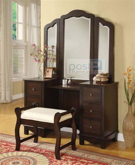 Vanity Cosmetic by Bedroom Makeup Vanities Best Home Design Ideas Stylesyllabus Us