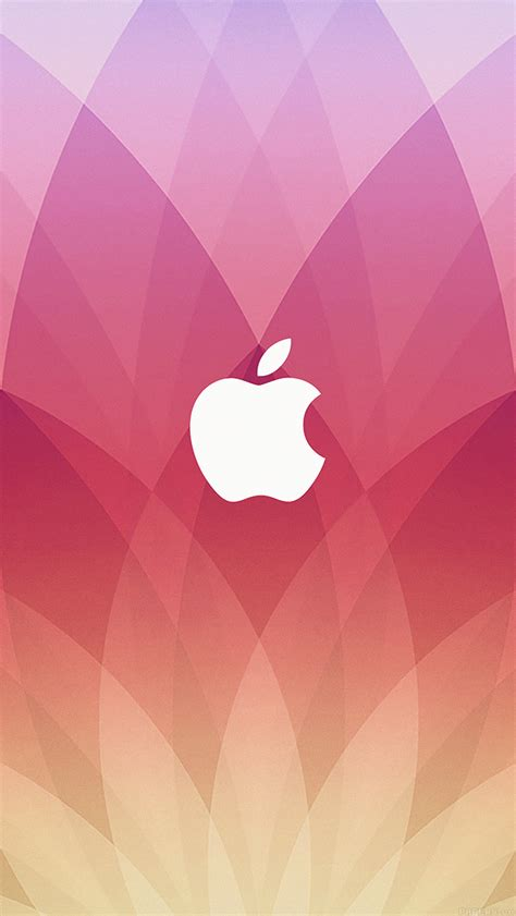 wallpaper apple event 2015 vh54 apple event march 2015 red pattern art