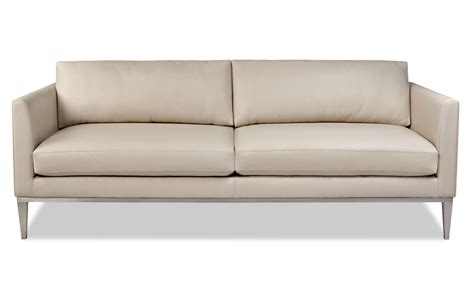 kendall sofa kendall sofa riley s real wood furniture