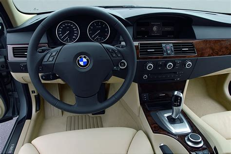 small engine repair training 2008 bmw m3 electronic throttle control 2008 bmw 5 series review top speed