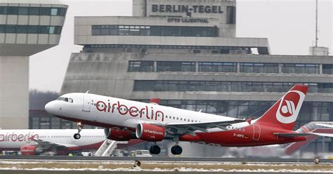 cheapest airlines  flying  europe