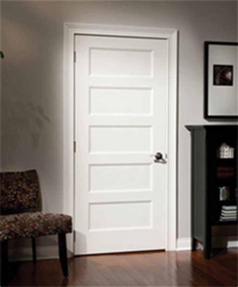 fournisseur de porte interieur porte int 233 rieure en bois et porte int 233 rieure en panneau
