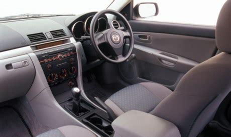 automotive repair manual 1994 mazda 929 interior lighting 2004 mazda 3 car reviews raa
