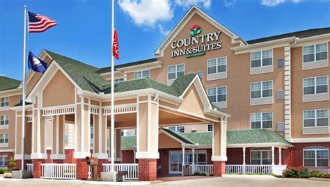 comfort inn bowling green ky bowling green ky hotel country inn suites bowling