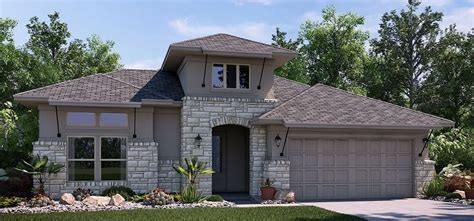 san antonio archives the open door by lennar